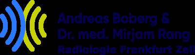 Radiologie Praxis